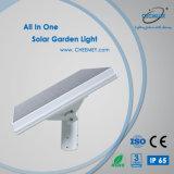 Im Freienbeleuchtung für LED-Solargarten-Licht IP65