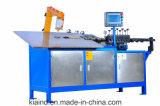 2D CNC автоматического сгибания провода машины стали изгиба машины
