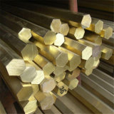 China el precio del estaño (tubo de bronce fosforado CuSn11P-C, CuSn12-C).