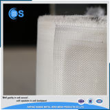 Schermo di plastica della finestra dell'insetto della maglia della zanzara di alta qualità