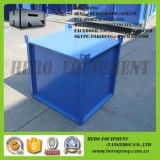contenitori resistenti 6FT dell'insieme di 5FT mini
