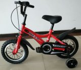Fahrrad des Kind-Kind-Gebirgsfahrrad-Kind-Baby-BMX