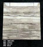 De mooie Tegel van de Steen van het Lichaam van de Tegel van de Vloer van het Bouwmateriaal Volledige Marmeren