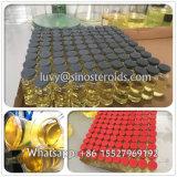 제조 완성되는 스테로이드 기름 Equipoise 대담한 300mg/Ml