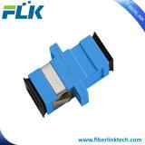 Sc Sm mm 광섬유 접합기