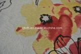 Tecido de malha de tecido de impressão têxtil Tenghui Tongxiang