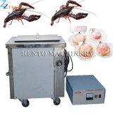 熱い販売のイセエビ/エビ/海食糧洗濯機