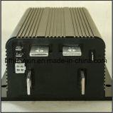 カーティスの速度ゴルフカートのためのプログラム可能なDCの直巻電動機のコントローラ1205m-5603 36V/48V-500A