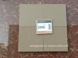 Strong Quartz Quartz brun Stone 2370 Cashmere Brown de dalles de quartz