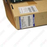 Panasonic SMT Originele Nieuwe de Micro N610037280AA van de Raad