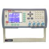 Ohmímetro da alta qualidade da elevada precisão micro (AT515)