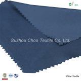 memoria di 100%Polyester Imation con la sensibilità di tocco del cotone per il tessuto del rivestimento