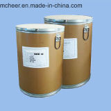 Flow Cored Hardfacing Welding Wire Used for Shipbuilding
