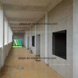 倉庫または記憶のための熱絶縁材EPS/Polystyreneサンドイッチパネル