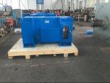 Motor de inducción eléctrica DC la exportación a Irán