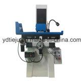 Electric meulage de la surface de la machine avec table taille MD820 480*200mm