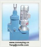 전기 유압 Putter 전기 기계적인 액추에이터 전기 실린더 액추에이터