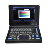 A10 Canyearn Ultrasounic scanner portable numérique complet