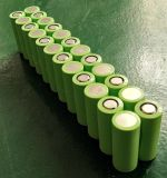 26650 Eモーターのための25.9V 5000mAhのリチウムイオン電池