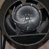 مرحلة تجهيز [1800وتّ] ثلج آلة لأنّ حزب