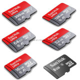 Tarjeta de memoria SD/TF 128 GB para teléfono móvil