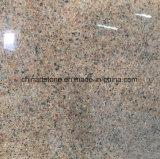 Китай популярные цвета полированного гранита мозаики и плитки на стену