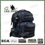 Bulletproof Backpack para crianças de nível de adultos Iiia inserto para placa de Armadura