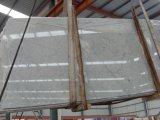 Baumaterial Grantie Marmorstein für Bodenbelag-Ummauerung