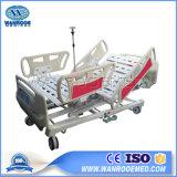 Bae505A 병원 장비 5 기능 ICU 전기 병상