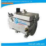 自動エアコンの電気圧縮機AC圧縮機