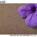Составной искусственний Countertop штанги камня кварца