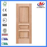 Отлитая в форму ламинатом кожа двери Китая деревянная крася Venner (JHK-M03)