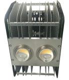 300W 500W 600W 800W 1000W LED de exterior Holofote Externo