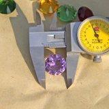 2 См Jyg продавать а также поощрение Crystal подарок цена на заводе Crystal Diamond