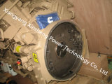 건축기계를 위한 High-Power 산업 디젤 엔진 K50-C