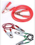 2m Kabel van de Batterij van de Auto 400AMP de Hulp met Ce TUV/GS
