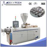 공장 제안 PVC 기계 가격을 만드는 전기 도관 관