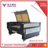 cortadora del laser 80With150With300W