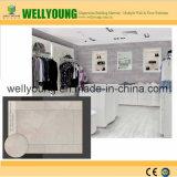 Decoração belos azulejos de parede Self-Adhesive PVC