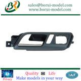 Пластиковый точного прототипа быстрого Prototying ЧПУ Авто часть системы литьевого формования