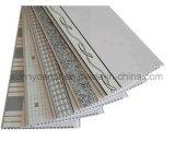 집 훈장을%s 방수 PVC 천장 그리고 벽면