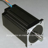 86mmx86mmx155mm NEMA34 Motor paso a paso para la máquina de CNC