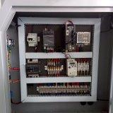 Machine de conditionnement automatique de guimauve de sachet vertical de granule