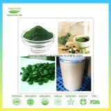 Gesundheitspflegeprodukt Chlorella-Ernährungsergänzung