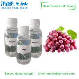 시안 Taima 직업적인 제조 100% 순수한 포도 과일 취향
