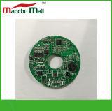 Schwanzloser Ventilator-Kreisläuf des Gleichstrom-MotorDriver/BLDC