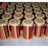 Qualitäts-kupfernes Rohr für Luft-Zustands-Produktionszweig