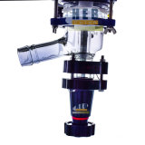 Reactor de múltiples funciones (F30HA)