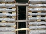 Il prezzo di fabbrica di buona qualità ha preverniciato lo strato galvanizzato del tetto di profilo della casella