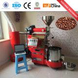 熱い販売12kgの15kgガス暖房の自動コーヒー煎り器の価格